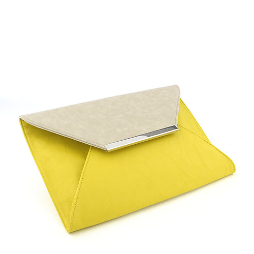 Nila Anthony Envelope Clutch handbag