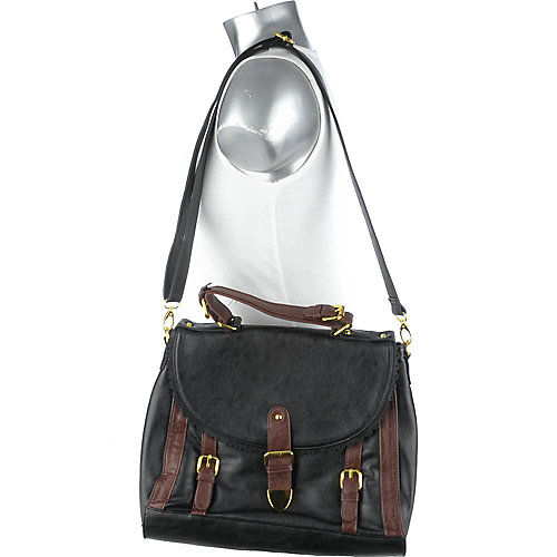 Nila Anthony Satchel Bag shoulder bag