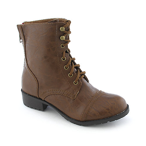 Soda Sign-AS womens boot