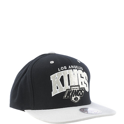 Mitchell & Ness Los Angeles Kings Cap NHL snap back hat