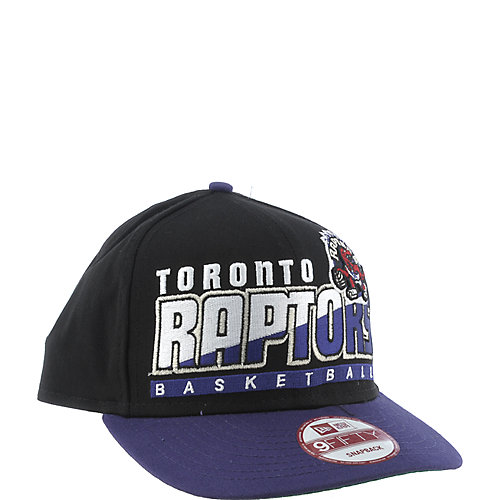 Mitchell & Ness Toronto Raptors Cap NBA snap back