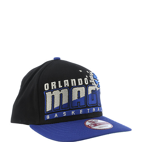 Mitchell & Ness Orlando Magic Cap NBA snap back