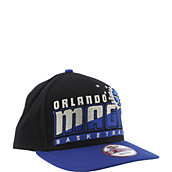 Orlando Magic Cap