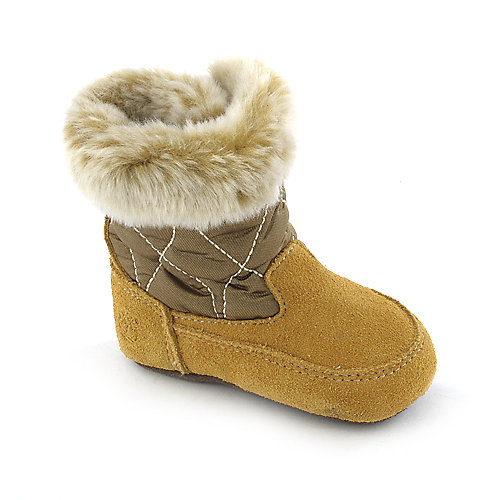 Timberland Hollyberry infant kids boot