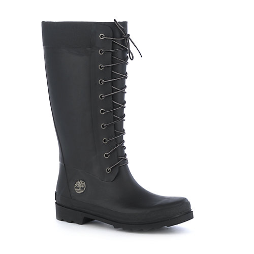 Lastest Timberland Never Fails To Deliver Great Boots Wouldnt Use These Boots For Duck Hunting Or Hiking, Doesnt Seem Like They Are Really Built For That I Bought Them As Snow Or Rain Boots To Wear In T