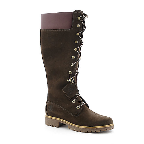 timberland 14 inch boots women's