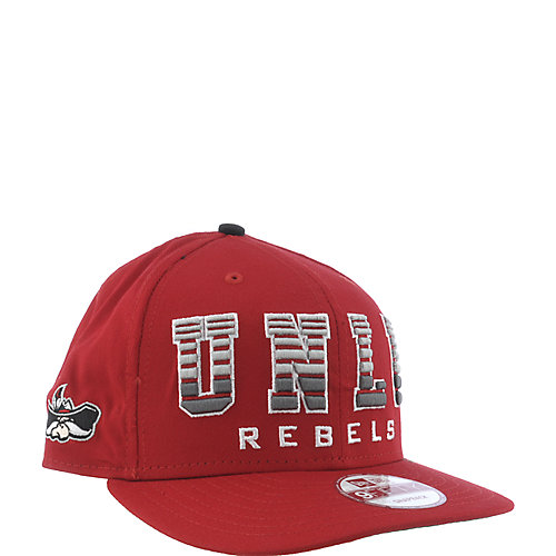 Mitchell & Ness UNLV Rebels Cap college snap back