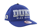 Duke Blue Devils Cap