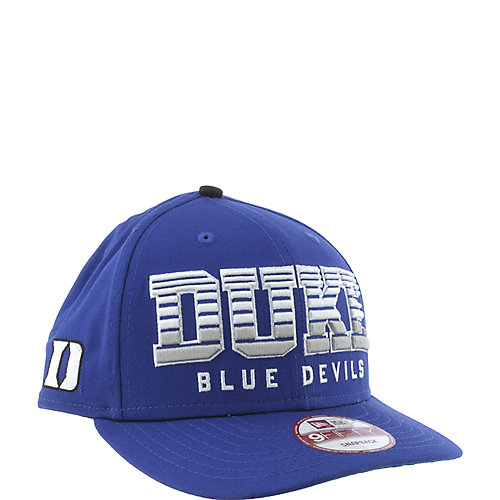 Mitchell & Ness Duke Blue Devils Cap college snap back