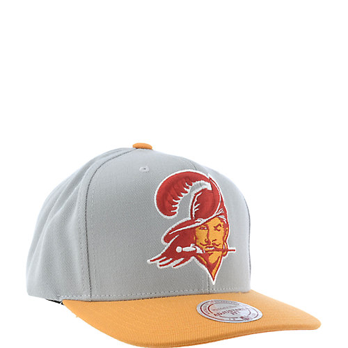 Mitchell & Ness Tampa Bay Buccaneers Cap NFL snap back
