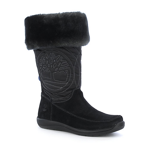 Timberland Hlybry TL youth boot