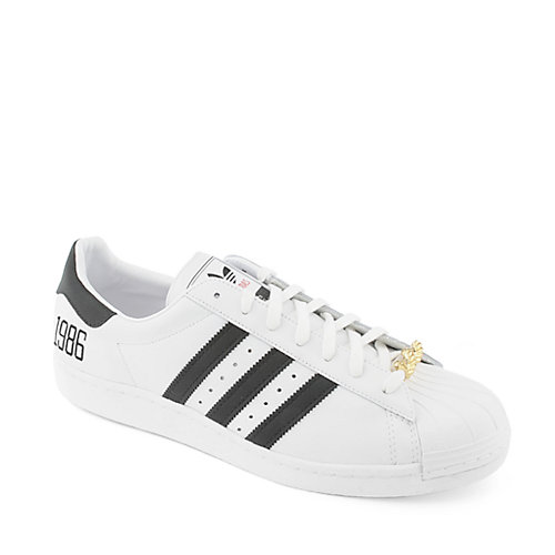 Adidas Superstar 80s mens lifestyle sneaker