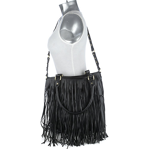 Steve Madden Abfringy shoulder bag