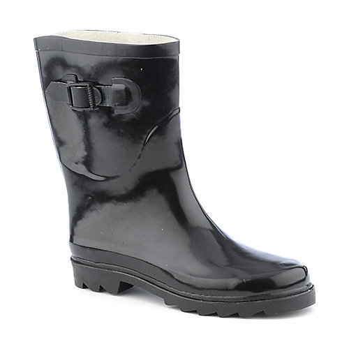 Nature Breeze Rain Boot Low womens rain boot
