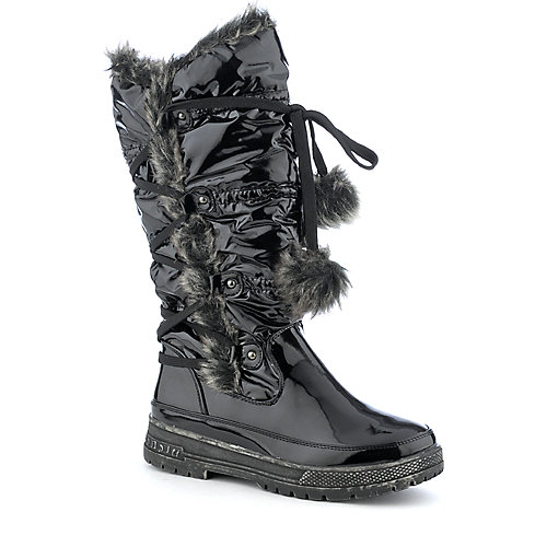 Nature Breeze Storm-01 womens boot