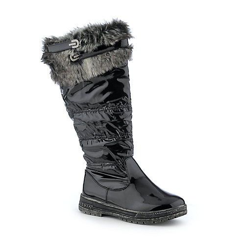 Nature Breeze Storm-02 womens boot