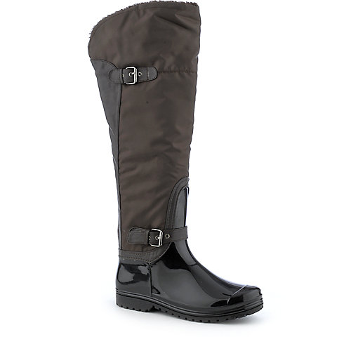 Nature Breeze Amanda-07 womens rain boot