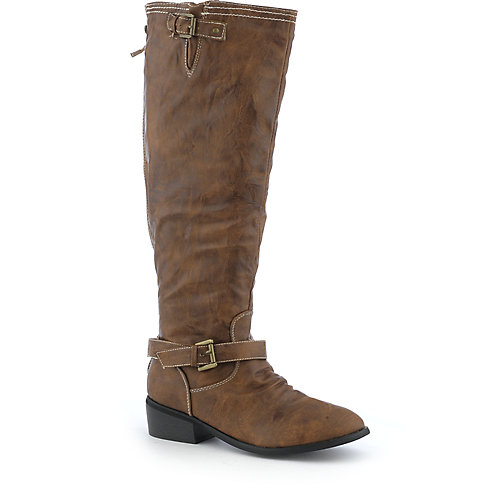 Nature Breeze Berlin-20 womens boot