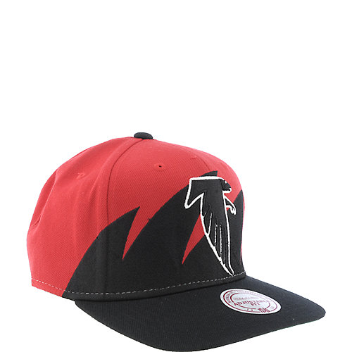 Mitchell & Ness Atlanta Falcons SB Cap NFL snap back hat