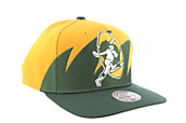 Green Bay Packers Cap