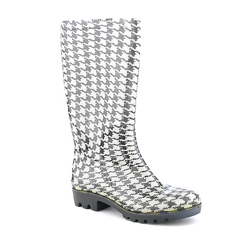 Nature Breeze Rain Boot waterproof boot