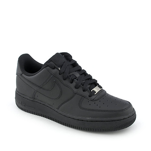 Nike Air Force 1 (GS) youth sneaker