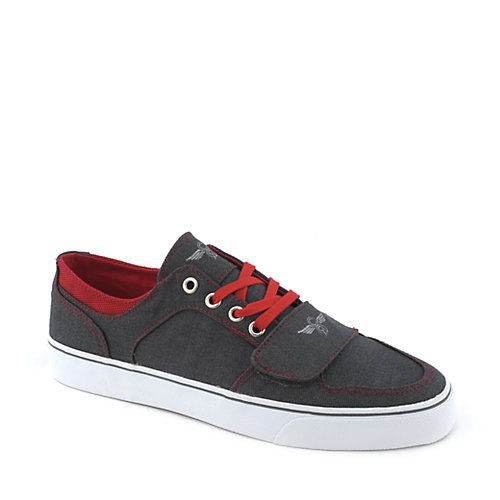 Creative Recreation Cesario Lo XVI mens sneaker