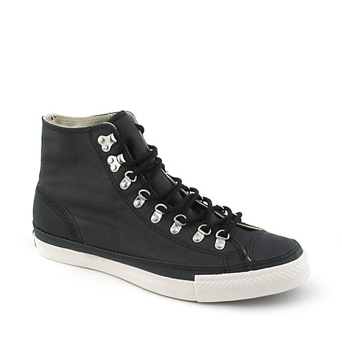 Converse All Star Hiker Hi mens sneaker