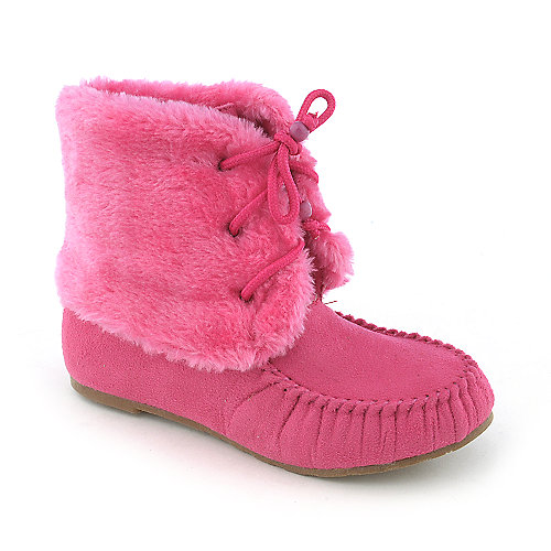 Shiekh Bea-S youth boot