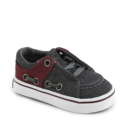 Creative Recreation Toddler Luchese youth sneaker