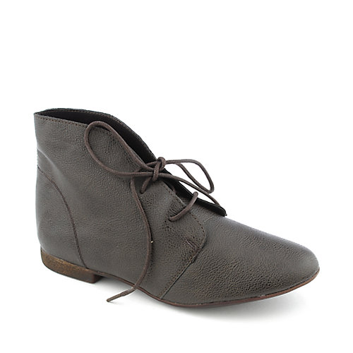 Breckelles Sandy-81 womens boot