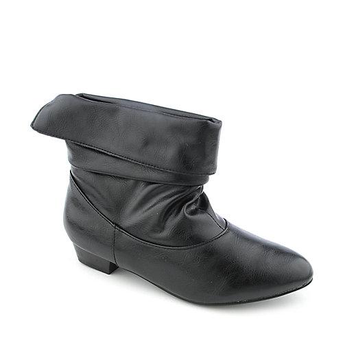 6754481b6d6 Breckelles Terra-85 womens boot