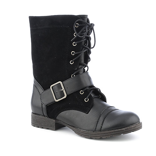 Breckelles Denver-13 womens boot