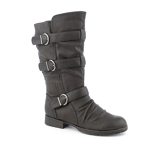 Breckelles Denver-16 womens boot