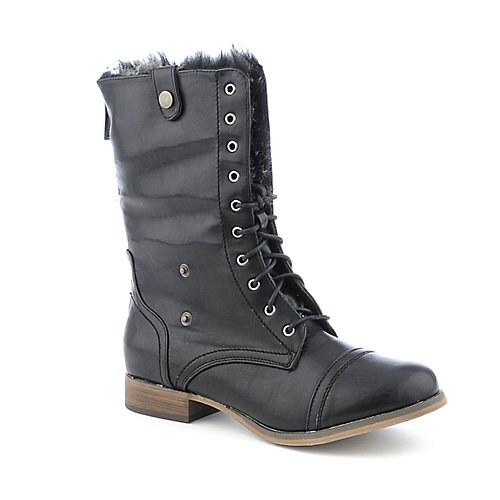 Breckelles Georgia-23 womens boot