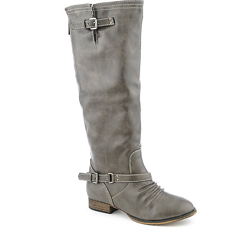 Breckelles Outlaw-81 womens boot
