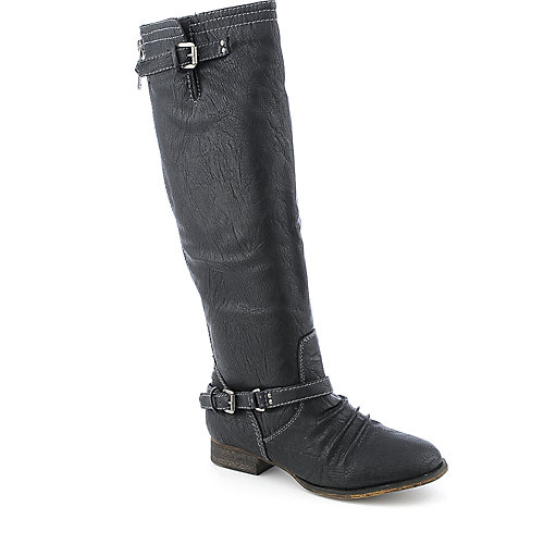 Breckelle's Outlaw-81 womens boot