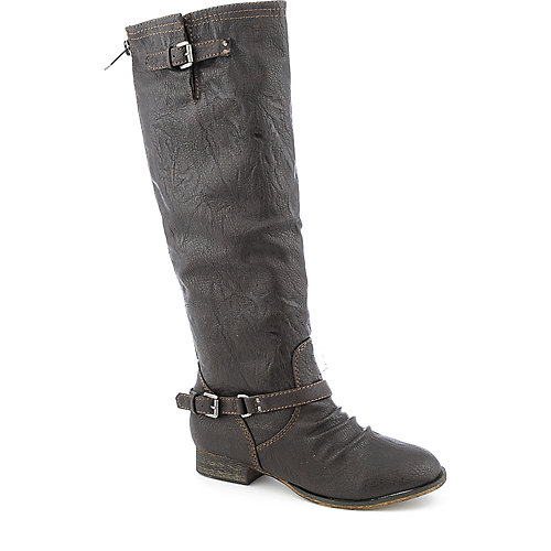 Breckelle's Outlaw-81 womens riding boots