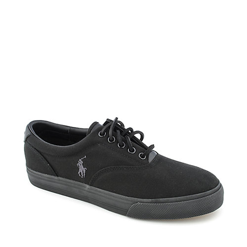 Polo Ralph Lauren Burwood mens casual lace-up sneaker