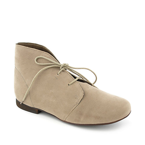 Breckelles Sandy-11 womens casual shoe