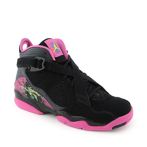 Nike Air Jordan 8.0 (GS) youth sneaker