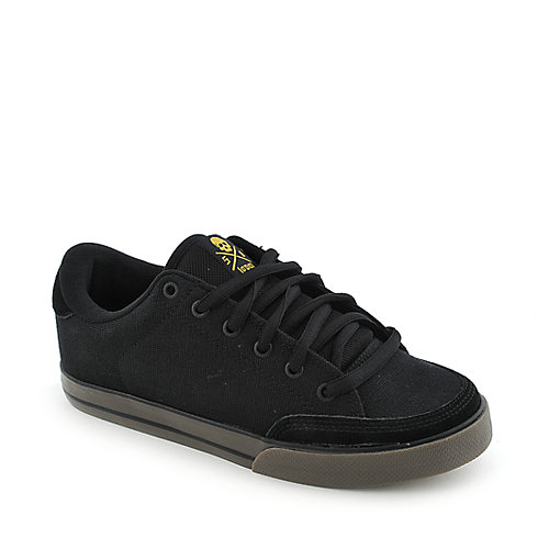 Circa AL-50 mens athletic skate sneaker