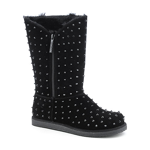 Shiekh Urban Top womens spike boot
