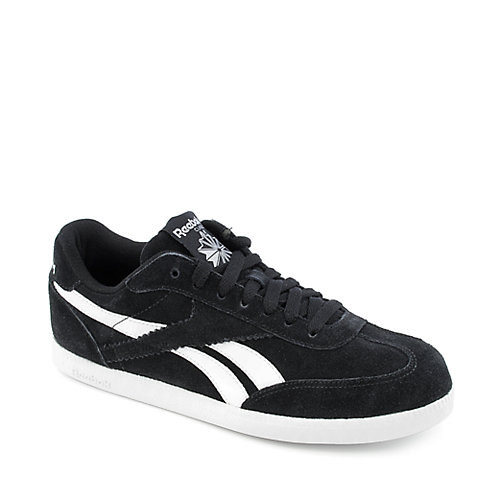 Reebok Classic Vienna CL womens athletic running sneaker