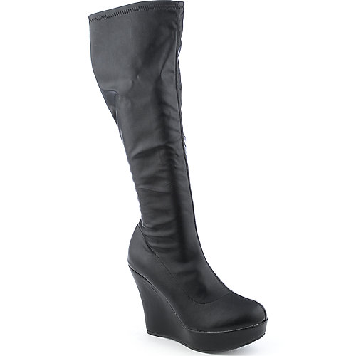 Bamboo Ceasar-47 womens boot