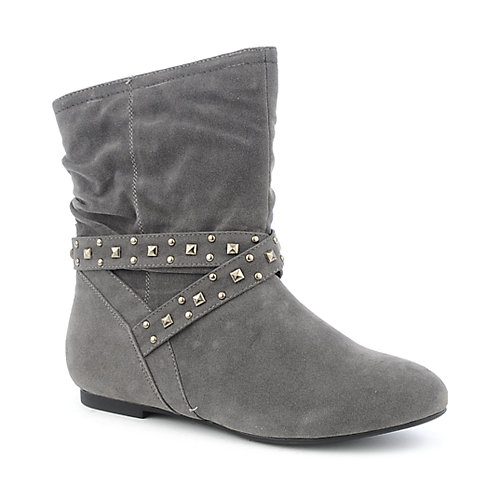 Bamboo Encore-01 womens boot