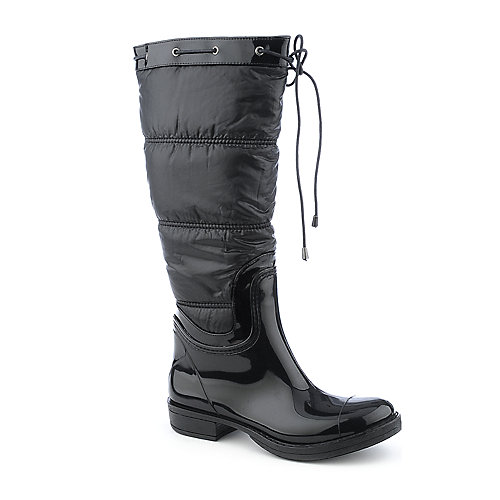 Bamboo Storm-01 womens boot
