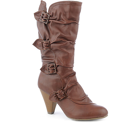 Bamboo Venus-90D womens boot