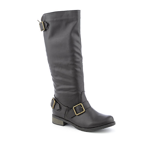 Dollhouse Toma womens boot