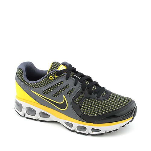 Nike Air Max Tailwind+ 2010 SS mens athletic running sneaker